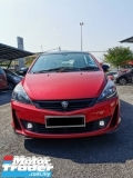 2019 PROTON EXORA ELEGANT POWERFUL SPACIOUS