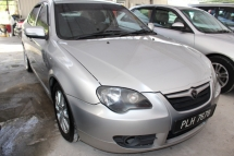 2013 PROTON PERSONA 1.6 AUTO  CAREFULL OWNER