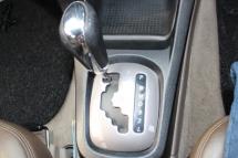 2011 PROTON WAJA CPS PREMIUM LEATHER SEAT