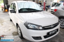 2014 PROTON SAGA SAGA FLX 1.3  2 AIR SAFETY BEG