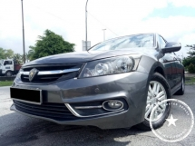 2014 PROTON PERDANA 2.0 VTIL FULL SPEC / VVIP OWNER / CASH NEGO / F-LOAN / F-DELIVER /VIEW AND BELIEVE