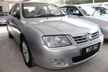 2010 PROTON WAJA 1.6 PREMIUM (A) LOW DOWNPAYMENT FULL SPEC