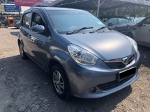 2012 PERODUA MYVI 1.3 (A) ONE CHINESE OWNER