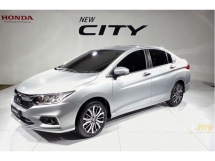 2019 HONDA CITY 1.5S cash R3BATE 6k