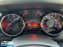 2011 PEUGEOT 3008 1.6 THP (A) PANORAMIC [SELL BELOW MARKET]