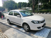 2012 PROTON SAGA SAGA FL 1.3 (A) B.LIST CAN LOAN DP 1388 START