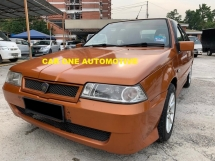 2007 PROTON ISWARA 2007 Proton ISWARA 1.3 (M) CHEAPEST IN TOWN 1 OWNER @@@FAST COME FRIST SERVE@@@ FREE TEST DRIVE@@@ CONTACT US RIGHT NOW @@@