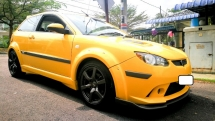 2015 PROTON SATRIA NEO R3 * TIP TOP CONDITION OR REFUND YOUR TRAVEL PETROL