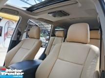2014 TOYOTA LAND CRUISER Toyota LANDCRUISER PRADO TX 2.7 4WD LEATHER S/ROOF