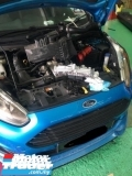 Ford Fiesta Eco boost 1.0cc new 1.6 TCM programming GEARBOX TRANSMISSION PROBLEM Engine & Transmission > Transmission