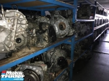 AUTOMATIC GEARBOX TRANSMISSION PROBLEM Engine & Transmission > Transmission