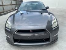 2014 NISSAN GT-R GT-R PREMIUM EDITION import jP local AP Duties Low mileage