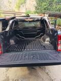 2013 FORD RANGER 2.2 XLT 4WD AT