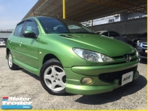 2009 NAZA BESTARI 1.4 (A) SPORTIVO GOOD RUNNING GOOD CONDITION PROMOTION PRICE.
