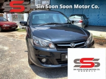 2011 PROTON SAGA FLX 1.3 PREMIUM(MANUAL)2011 Only 1 UNCLE Owner,69K Mileage,TIPTOP,ACCIDENT-Free,DIRECT-Owner,with SPOTLIGHT, 2 AIRBEG & 2 ORGINAL KEY