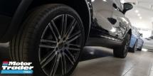 2014 PORSCHE CAYENNE S 3.6 / 420HP / DIAMOND BLUE BODY / TIPTOP CONDITION FROM UK / READY STOCK NO NEED WAIT