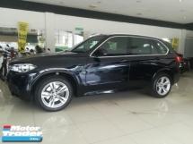 2016 BMW X5 XDrive40e M SPORT 8 SPEED UNDER WARRANTY