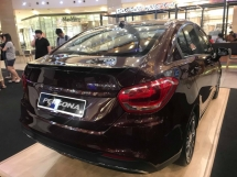 2019 PROTON PERSONA NEW FACELIFT /FAST DELIVERY / FAST LOAN / EASY LOAN