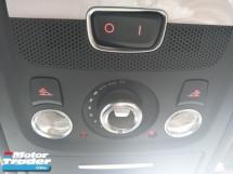 2014 AUDI A5 2.0 TFSI S LINE SUNROOF PUSH START KEYLESS MMI2 REVERSE CAMERA ELECTRIC LEATHER SEATS FREE WARRANTY