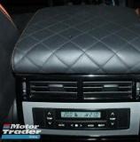 2008 TOYOTA LAND CRUISER 4.7 AX SUV
