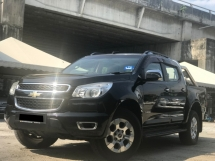 2012 CHEVROLET COLORADO CREW CAB 2.8 !!!!!! DISCOUNT SEASON !!!!!!
