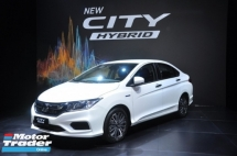 2019 HONDA CITY HYBRID  CASH R3BATE -8K ! -8k! -8k! VIOS ! NO NEED SURVEY!
