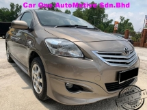 2010 TOYOTA VIOS 1.5J (MT) One CareFul Owner  Original TRD Body Kit  Face Lift @@@CASH PRICE OFFER!!!@@@ @@@Free Test Drive @@@ Contact Us Right Now !! @@@