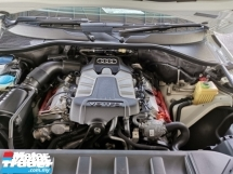 2011 AUDI Q7 3.0 TFSI S Line Quattro Unregister 1 YEAR WARRANTY