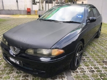 1999 PROTON PERDANA 2 OL V6DA Ready Stock