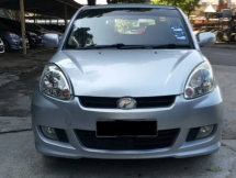 2012 PERODUA MYVI 1.3 EZI 1OWNER ORIGINAL PAINT WELL MAINTAIN