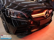 full ceramic glass coating headlight rim wheel window winscreen Exterior & Body Parts > Body parts