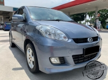 2008 PERODUA MYVI 2008 Perodua Myvi 1.3 H/B (A) 1 CAREFUL OWNER,SERVICE IN TIME,TIP TOP CONDITION,CAR KING @@@@CASH DEAL PRICE~~~~@@@@@@@CASH PRICE OFFER!!!@@@ @@@Free Test Drive @@@ Contact Us Right Now !! @@@