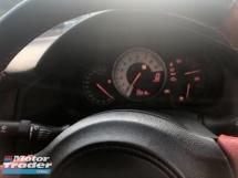 2014 TOYOTA 86 GT (Unreg)
