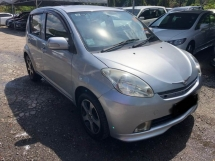 2008 PERODUA MYVI 1.3 EZ (A) TIP-TOP CONDITION