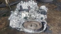 HYUNDAI MATRIXACCENTGETZ auto gear box Engine & Transmission > Transmission