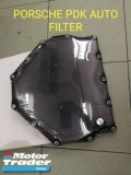 PORSCHE PDK AUTO FILTER PORSCHE AUTOMATIC TRANSMISSION GEARBOX PROBLEM NEW USED RECOND AUTO CAR SPARE PART MALAYSIA