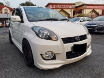 2009 PERODUA MYVI 1.3 (A) SE - 1 OWNER - LOW MILEAGE - ACC FREE - PERFACT CONDITION LIKE NEW - VIEW TO BELIEVE....