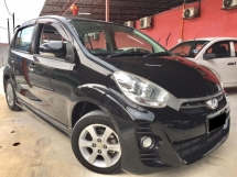 2014 PERODUA MYVI 1.3 EZI TIP TOP CONDITION
