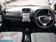 2008 PERODUA MYVI 1.3 EZI (A) 2008 - 1 OWNER - ACC FREE - LOW MILEAGE - PERFACT LIKE NEW - VIEW TO BELIEVE...