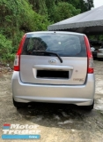 2010 PERODUA VIVA ELITE MT 1.0 MANUAL FULL SPEC RUNNING WELL CONDITION OTR