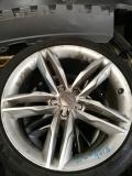 AUDI S5 SPORT RIM Rims & Tires > Rims
