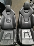AUDI S5 2DOOR SEAT SET Int. Accessories > Interior parts