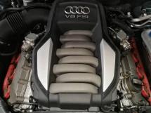 AUDI S5 4.2 CKD ENGINE Engine & Transmission > Engine