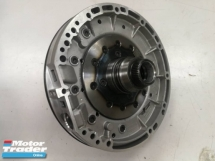 Ford Ranger 2.2 T6 auto oil pump AUTOMATIC TRANSMISSION GEARBOX PROBLEM NEW USED RECOND CAR PART SPARE PART AUTO PARTS AUTOMATIC GEARBOX TRANSMISSION REPAIR SERVICE FORD MALAYSIA