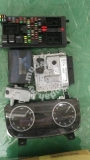 Range Rover Vogue 5.0 jaguar XJL 2012 ECU SET Int. Accessories > Interior parts