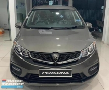 2019 PROTON PERSONA Executive 1.6 Auto