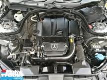 2013 MERCEDES-BENZ E-CLASS 2013 Mercedes Benz E250 CGI 1.8 (A) AMG AVNTGRDE