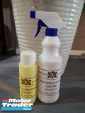 Leather Cleaner and Conditioner Car Care > Car Care Kits