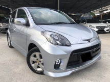 2008 PERODUA MYVI 1.3 SE, WELL CARE, OFFER RAYA, NICE CONDITION, FULL BODYKIT, LEATHER SEAT, DEAL SAMPAI JADI