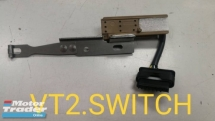 VT 2 AUTOMATIC TRANSMISSION SWITCH AUTOMATIC TRANSMISSION GEARBOX PROBLEM